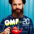 OMF «Oh My Fake» : Se raser la barbe contre le coronavirus ?