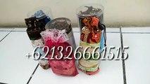 CUCI GUDANG!!! +62 813-2666-1515, Souvenir Acara Siraman Pengantin Banda Aceh