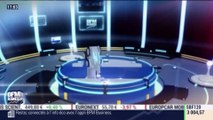 Le Club de la Bourse: Nouveau programme de rachats d'actifs de 750 milliards d'euros de la BCE - 19/03