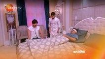 Kundali Bhagya Full Episode 20 March 2020 -- Kundali Bhagya Promo