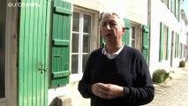 Coronavirus en France : pourquoi avoir permis l'exode des zones à risque vers l'Atlantique ?