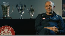 Milan Addicted: Ettore Messina