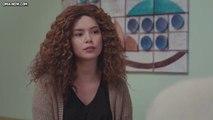 مسلسل امرأة مدبلج الموسم الثالث الحلقة 30 الثلاثون