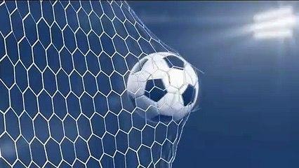Previa partido entre Novelda CF y CD Roda Jornada 30 Tercera División
