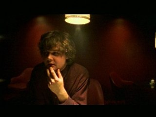 Ron Sexsmith - Right About Now