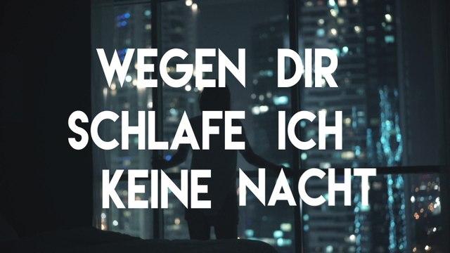 Kerstin Ott - Wegen Dir (Nachts wenn alles schläft)