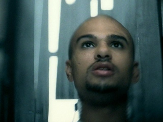 Chico DeBarge - Give You What You Want (Fa Sure)