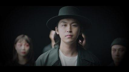Evan Guo - Zhui Feng