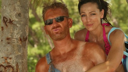 Joey+Rory - Let It Snow (Somewhere Else)