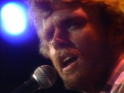 John Schneider - I'm Gonna Leave You Tomorrow