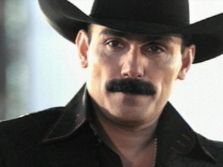 El Chapo - Sí Te Llamé