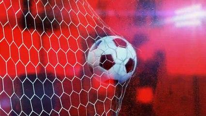 Previa partido entre Sagan Tosu y Gamba Osaka Jornada 6 Liga Japonesa J1