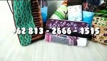 TERMURAH!!! +62 813-2666-1515 | Grosir Souvenir Tahlil 1000 Hari di Bandung