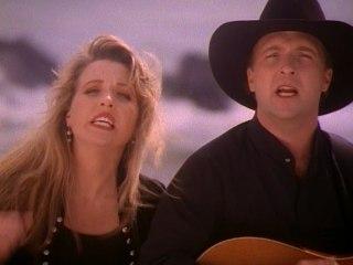 John & Audrey Wiggins - Has Anybody Seen Amy