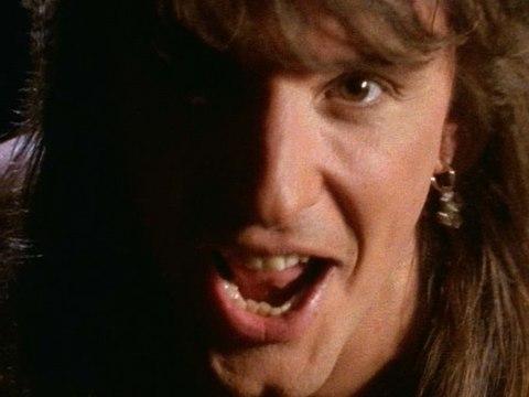 Richie Sambora - Ballad Of Youth