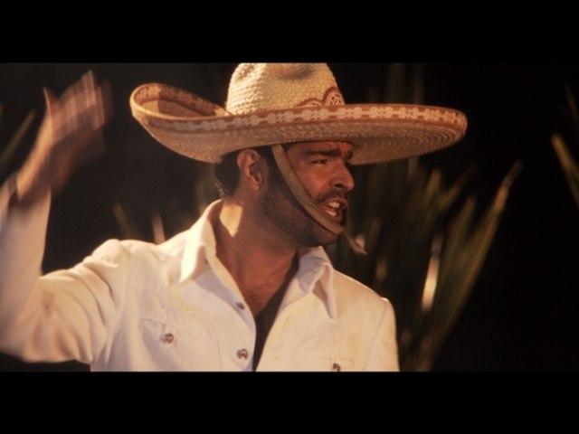 Pablo Montero - Con Ganas De Amar