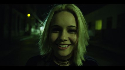 Bea Miller - Young Blood