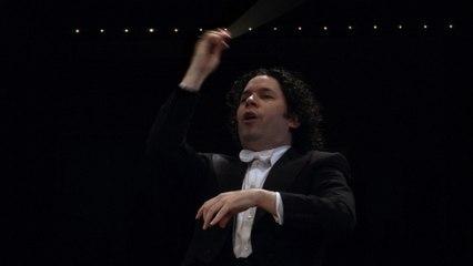 Los Angeles Philharmonic - Mahler: Symphony No. 8