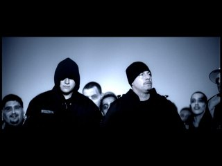 DJ Muggs - Land of Shadows