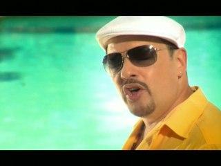 Johnny Rivera - Dicen