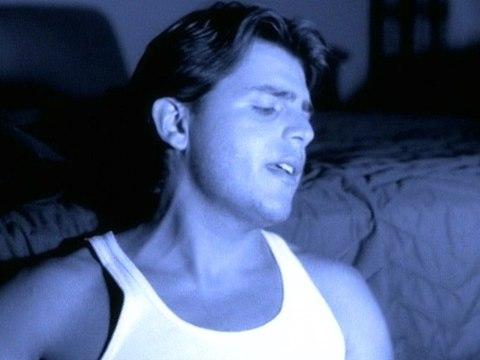 Rhett Akins - Love You Back