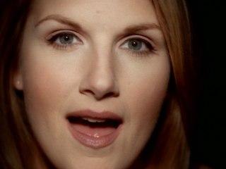 Trisha Yearwood - I Need You
