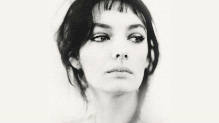 Marie Laforêt - Les vendanges de l'amour