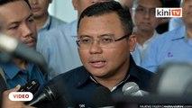 Pengecualian sewa dan bantuan RM500 untuk penjaja dan peniaga berlesen