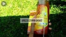 TERMURAH!!! +62 823-2944-0002 | Madu Perhutani Asli