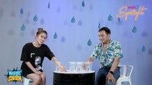 NƯỚC CHIẾN ( WATER WAR ) -  Ngọc Thảo, Thông Nguyễn - Yeah1 Spotlight