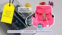 Recommended!!! +62 813-2666-1515 | Jual Souvenir Untuk Acara Tahlilan di Bandung