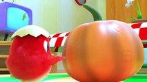 ✅ Pájaro Cucú #34 | Dibujos Animados en Español | Compilación De Dibujos Animados Infantiles