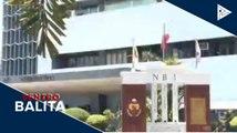 Mga lumalabag sa anti-hoarding at anti-overpricing, tututukan ng NBI