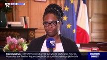 """Sibeth Ndiaye: """"C'est assez probable que nous soyons obligés de prolonger le confinement"""""""