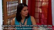Sóng Gió Cuộc Tình Tập 20 - Lồng Tiếng tap 21 - Phim Philippin VTC7 Today TV - phim song gio cuoc tinh tap 20