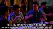 Sóng Gió Cuộc Tình Tập 24 - Lồng Tiếng tap 25 - Phim Philippin VTC7 Today TV - phim song gio cuoc tinh tap 24