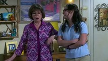 One Day at a Time - bande-annonce officielle de la saison 4 (vo)