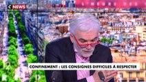 L'Heure des Pros du 20/03/2020
