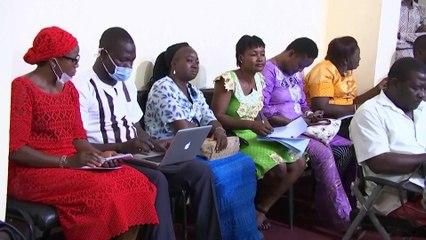 Le Burkina Faso a enregistré le mercredi dernier un premier décès causé par le COVID 19