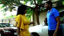 MY FOUND NEW LOVE/MOVIE FOR ALL SINGLES  - LATEST NOLLYWOOD MOVIE