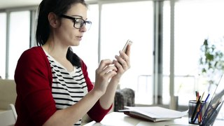 You Can Stay Social While Stuck At Home With These Tips