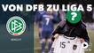 Ex-Nationalspieler & Deutscher Meister: Dieser Ex-Profi feiert 2020 sein Comeback in der 5. Liga