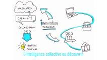 FUN-MOOC : Innovation publique territoriale