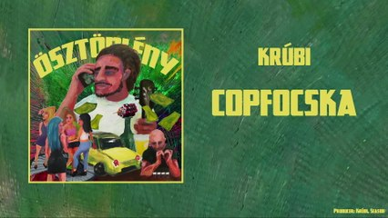 Krúbi - COPFOCSKA