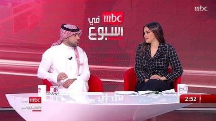 في مواجهة كورونا رجال الأمن السعودي في الميدان للحرص على تطبيق الإجراءات الاحترازية تقرير رقية خياط
