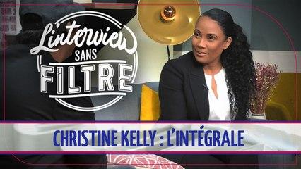 Christine Kelly : Balance ton post, Eric Zemmour, Cyril Hanouna, TPMP... son interview sans filtre !
