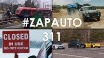 #ZapAuto 311