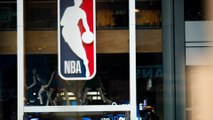 NBA and NFL Surprise Fans With Free Streaming Access