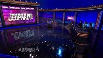 Jeopardy! 2020-03-20