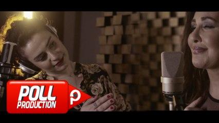 Nükhet Duru & Ceylan Ertem - Destina - (Official Video)